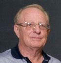 Allan Cruikshank