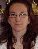 Cynthia Lontin