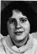 Cynthia Gyramti