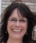 Cynthia Horst (Kennedy)