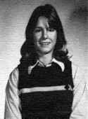 Cynthia L Kennedy