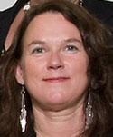 Debbie Wilson (Bergeron)