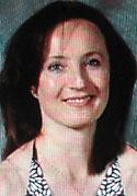 Debbie DeGrasse (Draskovic)