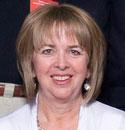 Deborah Brown (Penney)
