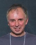 Duncan Murdoch