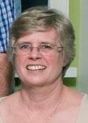 Deborah Purdie