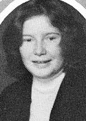 Danielle Oertle