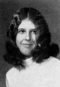 Daphne Stevenson