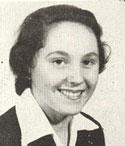 Darleen Allen