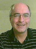 Dave Christie