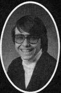 Dave Gibara