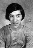 Dave Lomon