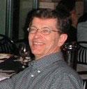 David Cyr