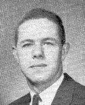 David A. Morgan