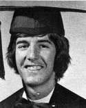 David J Kennedy