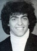 Dean Delvecchio