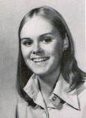 Deanna Hurd