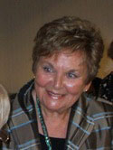 Debbie Harlow (DeBanks)