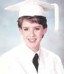 Debbie Richer