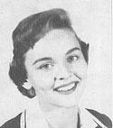 Debbie Debanks