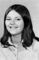 Debbie Dexter