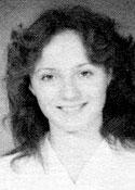 Debbie Draskovic