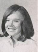 Debbie Forey