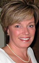 Debbie Barber-Myles