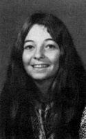 Debbie Newberry