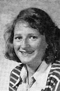 Debbie Parkes