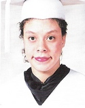 Deborah Castonguay-Harding