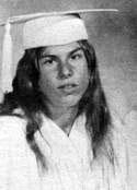 Deborah C S Lewin