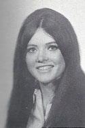 Deborah Dibben