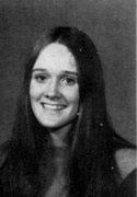 Deborah Makin