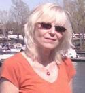 Deborah Mcgarr