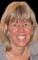 Dee Allaert (Muir)