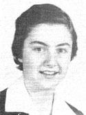 Denise Maule