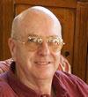Dennis Reilley