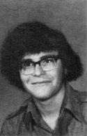 Dennis Schuller