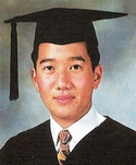 Derek Lim Soo