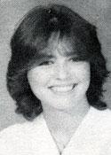 Desiree Gralewicz