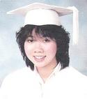 Diane Eng