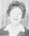 Diane Alder