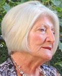 Diane Buckley (Alder)