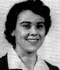 Diane Capen