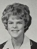 Diane Parry