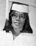 Dianne Palmer