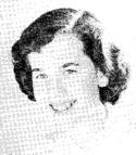 Dolores Sneath