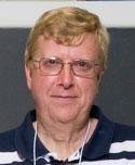 Don Erskine