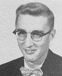 Donald Montgomery